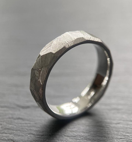 mens-etsy-ring