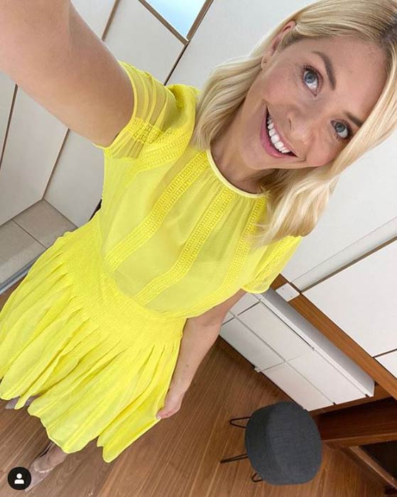 holly-willoughby-j-crew-yellow-dress