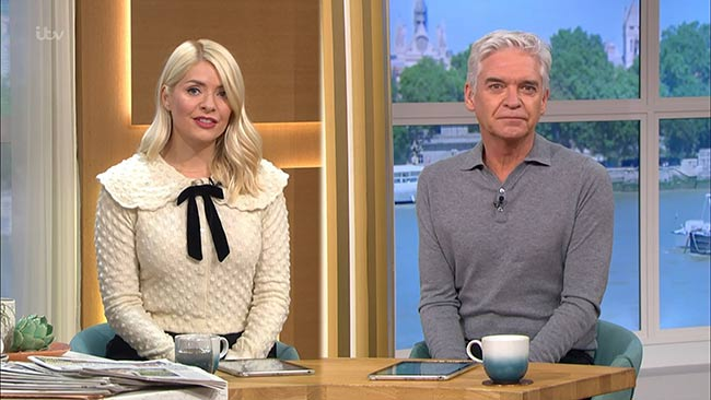 holly-willoughby-phillip-schofield