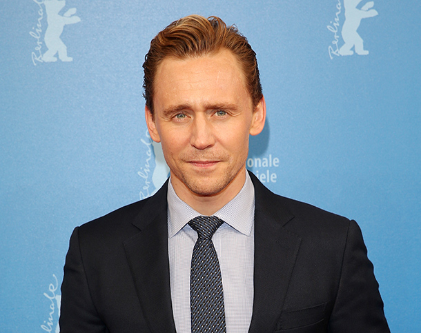 tom-hiddleston-