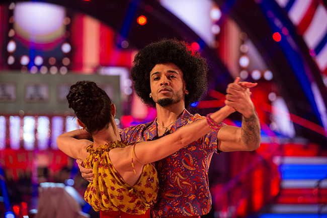 aston-merrygold-and-janette-manrara-on-strictly-come-dancing