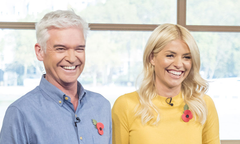 Phillip-Schofield-Holly-Willoughby