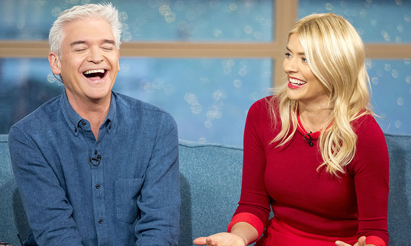 phillip-schofield-dancing-on-ice