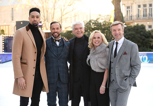 phillip-schofield-dancing-on-ice-judges