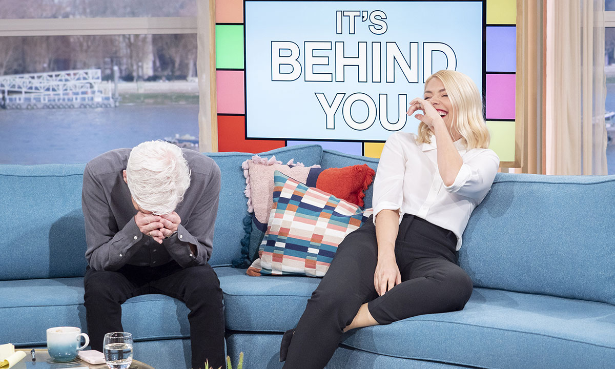 holly-willoughby-royal-blunder