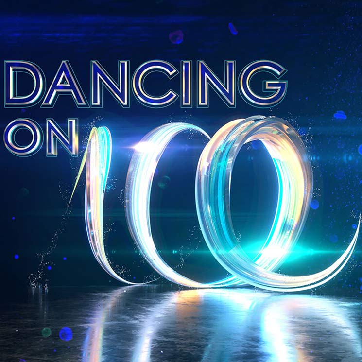 Dancing on Ice 2021: the rumoured line-up so far