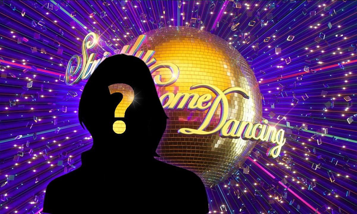 strictly come dancing 2021 - photo #3